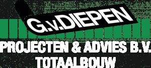 Vandiepen Logo Wit E1607599184601