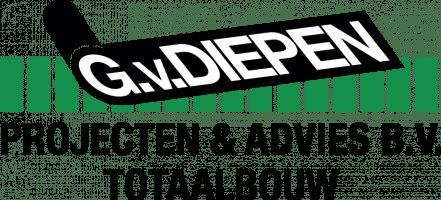 Vandiepen Logo E1607500205480